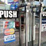 スリランカに持って行くべきクレジットカード「付帯保険は?」「通用度は?」